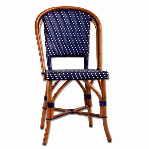 Pin By Jennifer J Taylor On French Bistro Chairs Pinterest