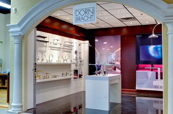Pin By Studio41 Home Design Showroom On Highland Park Kitchen Bath