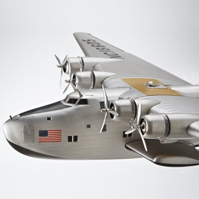 Pin by Foreigner on Flying Boats and Sea Planes Pinterest