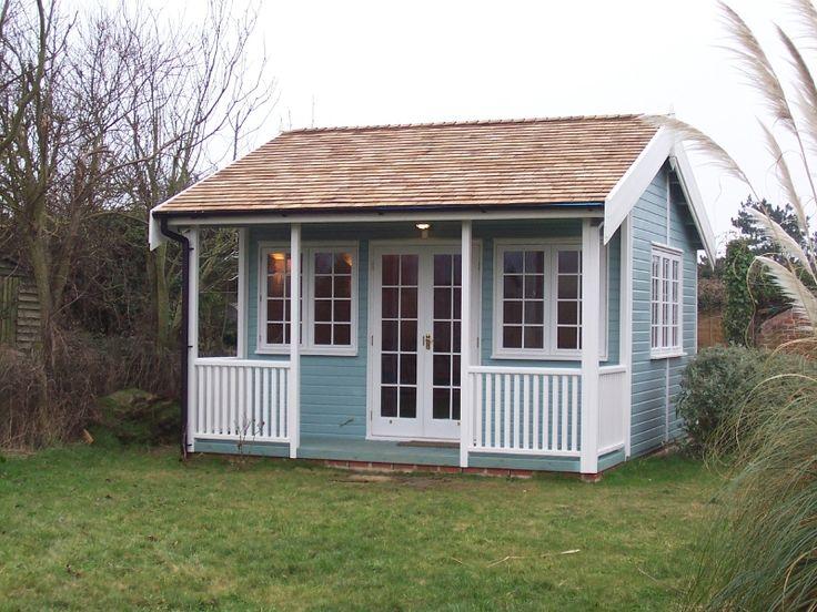 10 genius garden shed rooms lentine marine 19704 for 10 x 8 garden room