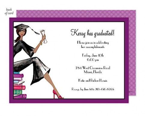 Tickled Pink Invitation for perfect invitation ideas