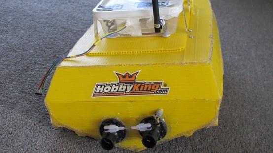 ... .blogspot.co.nz/2012/10/yellow-boat-coroplast-boat-design.html