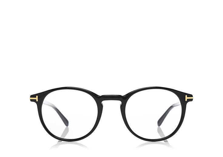 Are round glasses frames in fashion for men in 2015? - Quora