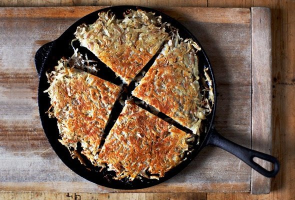 pan boxty from leite s culinaria http punchfork com recipe pan boxty ...