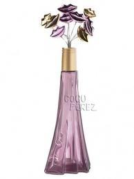 Selene Gomez Perfume.....