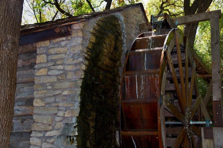 Log Cabin Village Fort Worth Texas Dallas Fort Worth Pinterest
