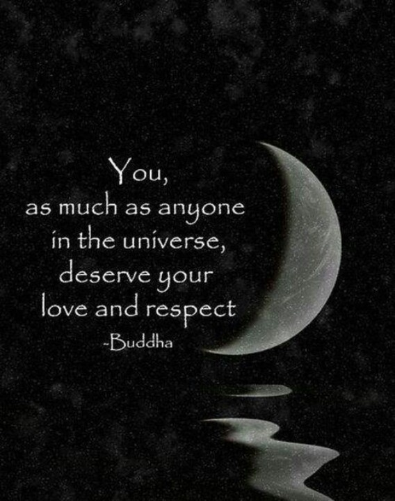 love and respect quotes pinterest