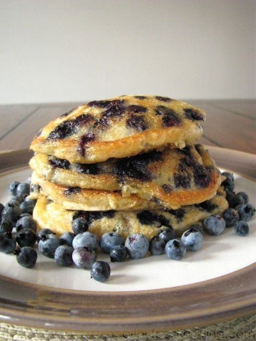 ... cornmeal muffins blueberry juniper and cornmeal drop scones lemon