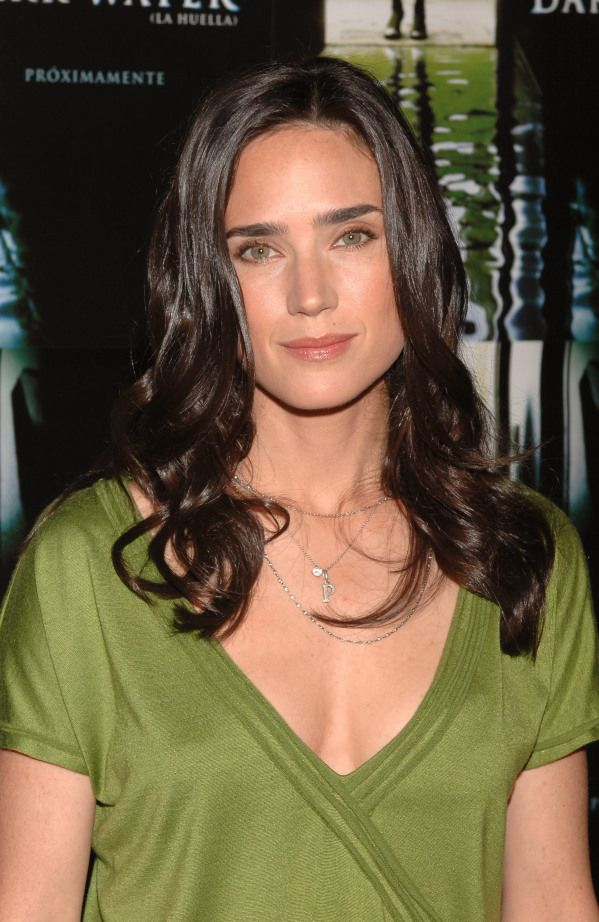 the 15 hottest jewish women in hollywood   likes