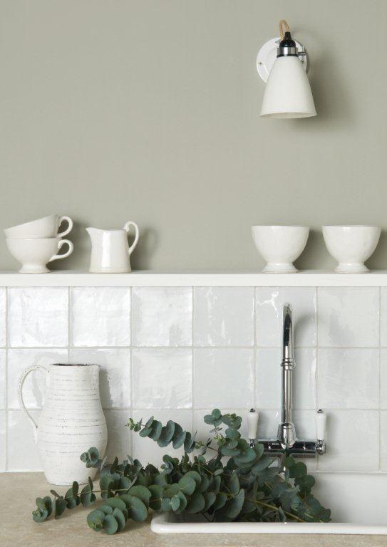 Us ceramics tile company