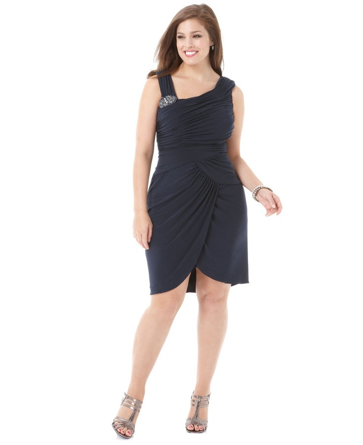 plus size dresses kitchener waterloo