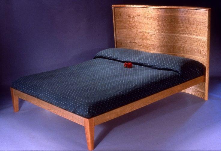 Platform Bed Products I Love Pinterest