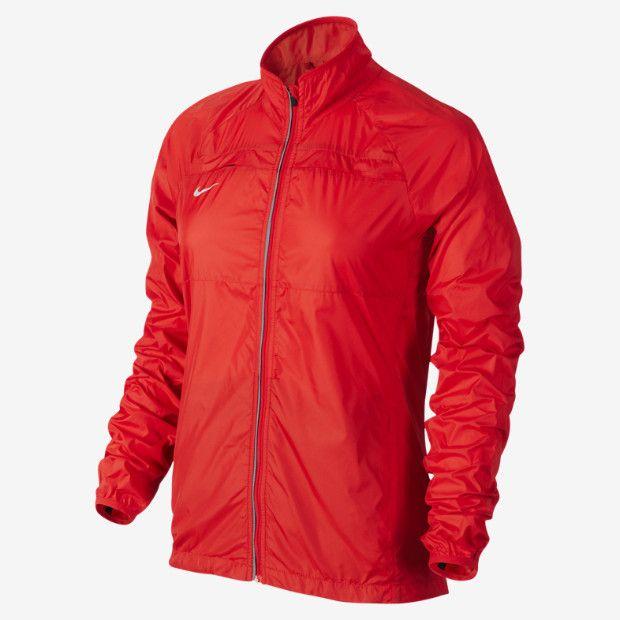 Nike Shoes Nike Women S Running Rain Jacket