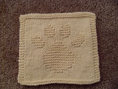 Knitting Patterns Free To Print : Pin by Cheryl Nowak on Knitting Pinterest