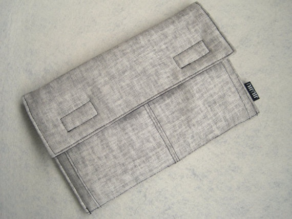 ...or this kindle case :)