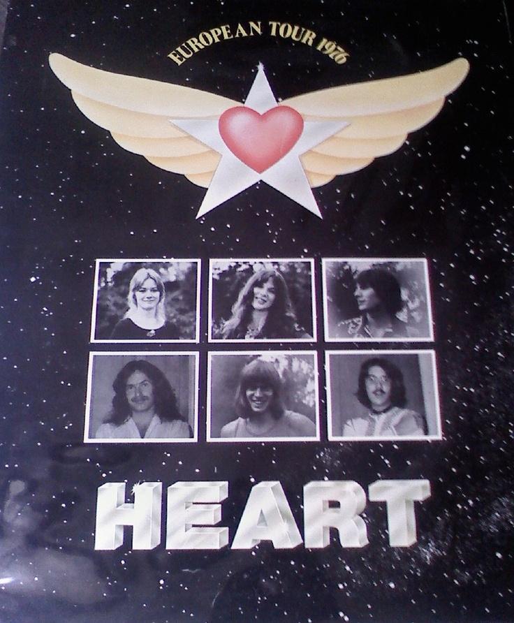 Corazón ♥ el topic de HEART F83a10fe0456ade28a2b6530967fae8e