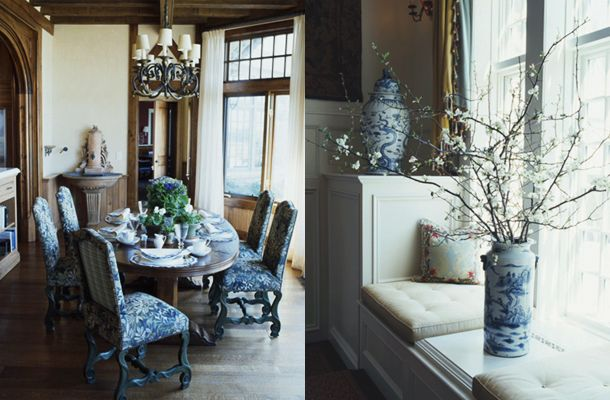 English Country Decorating Images Country House Interior Decor