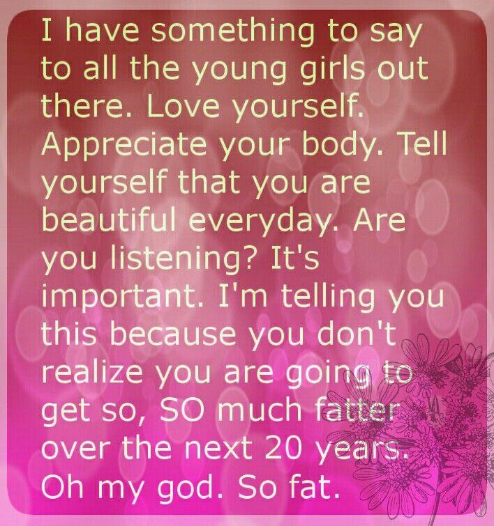 You Ratchet Quotes Hilarious Ratchet Quot...