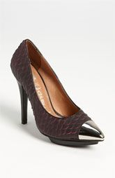 Women's Shoes: Nordstrom Rack   Nordstrom