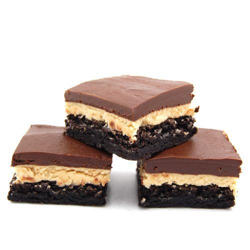 ... peanut butter swirl brownies sweet pea s kitchen peanut butter truffle