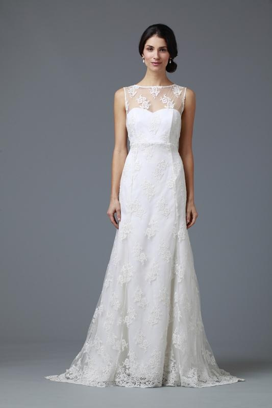 Used Prom Dresses For Sale In Des Moines Iowa - Formal Dresses