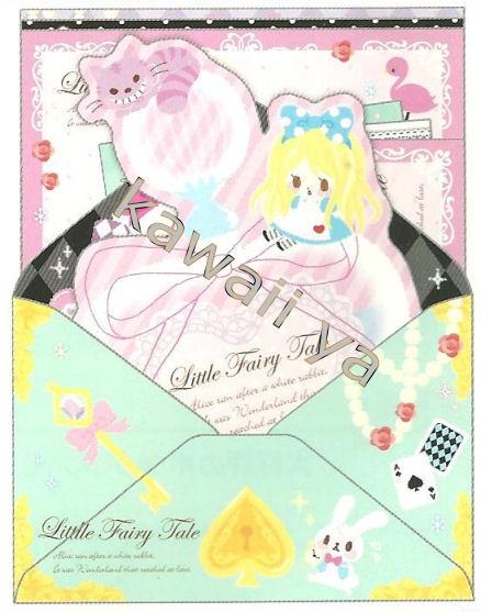 mini valentine's day cards printable