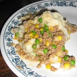 mexicana shepherd s pie shepherd s pie shepherd s pie vi shepherd s ...