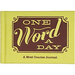 one word a day   The Paper Mill   Pinterest