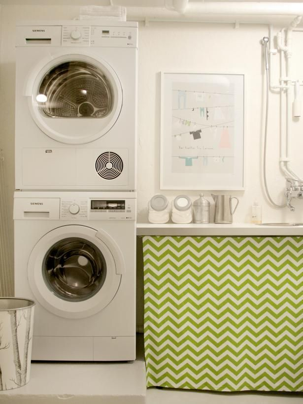 small laundry room decorating ideas ideas for home decor pinterest