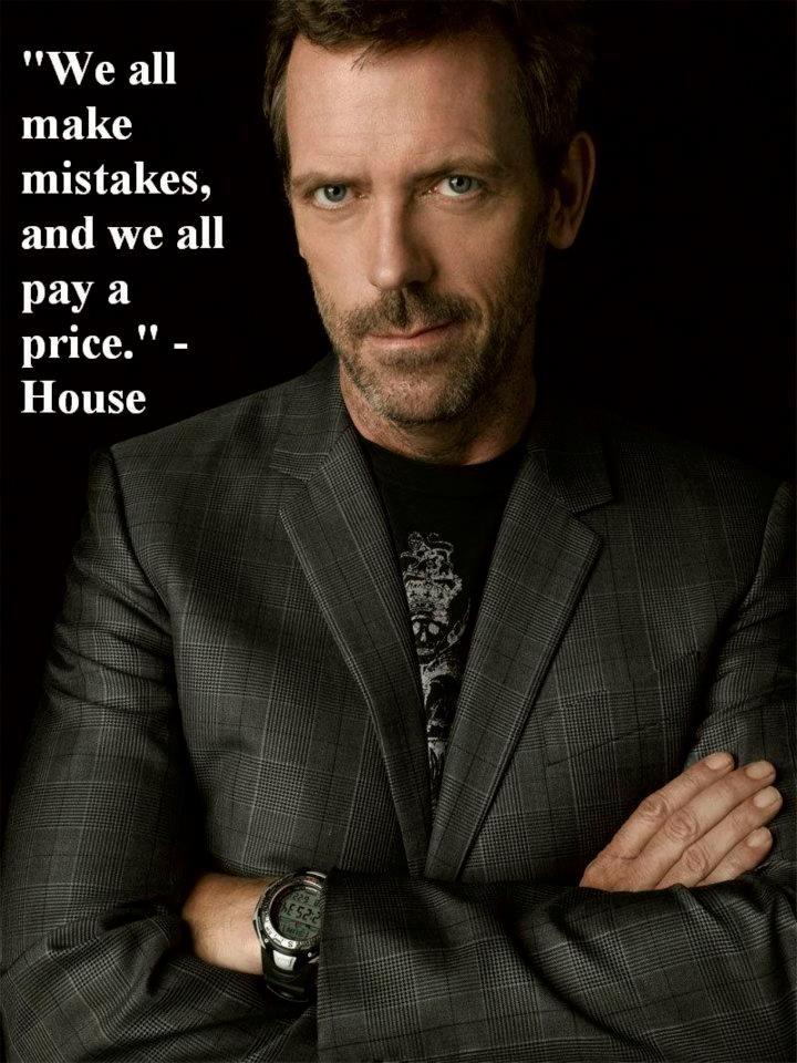Hugh Laurie Imdb.html ...