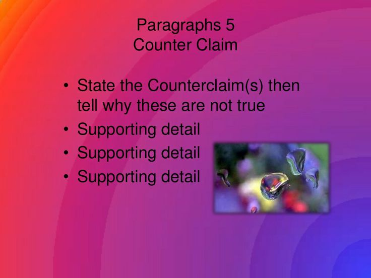 Word Essay how can confounding be controlled at the design level of a case-control study your hidden