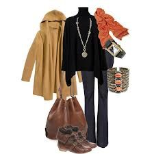 Shop WOMENS FASHION online stores that offer international shipping