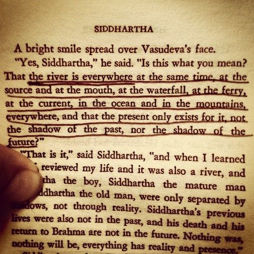 an analysis of siddhartha a book by herman hesse Siddhartha by herman hesse essays: over 180,000 siddhartha by herman hesse essays, siddhartha by herman hesse term papers, siddhartha by herman hesse research paper, book reports 184 990 essays, term and research papers available for unlimited access.