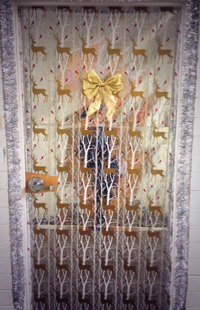 Decorating Ideas > Christmas Decorations Dorm Room  Holliday Decorations ~ 231020_Dorm Room Christmas Decorations