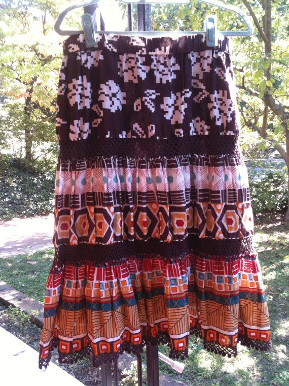 Navajo Clothing Patterns http://pinterest.com/pin/12666442672164104/