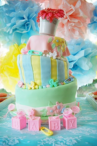 alice in wonderland baby shower have your cake and eat it too pi