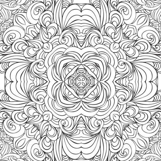 Tumbles Into Wonderland: creatief kleuren platen boeken en ...