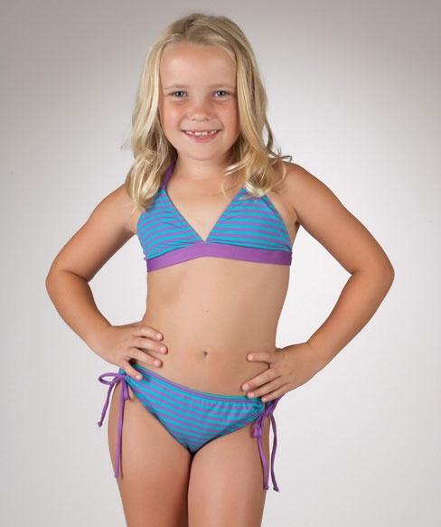 Kids Girls Bra newhairstylesformen2014com - Black Toddler Hairstyles
