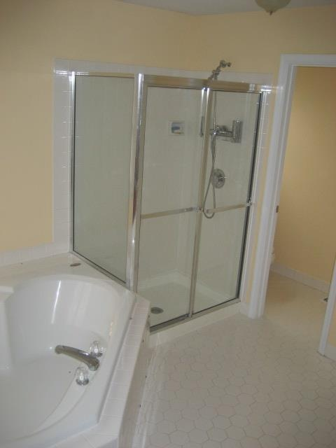 Brilliant Im Redoing Our Only Bathroom In Our Small Custom Home When Considering Resale Not For Several Years Should I Go With Shower Tile That Is Fun And Interesting Or Neutral And Relatively &quotnormal&quot?