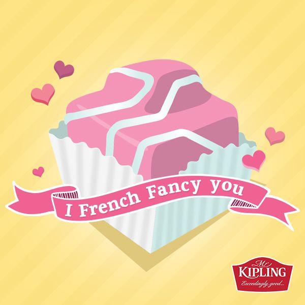 best valentine card ever