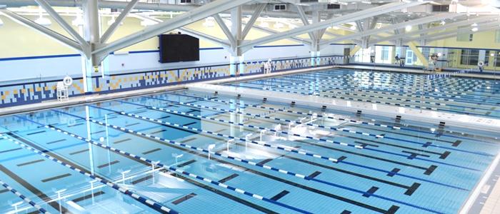 Swim classes chelsea piers stamford connecticut