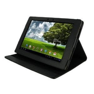 Asus Eee Pad Transformer 10.1-Inch TF101 Android Tablet Wi-Fi $29.90