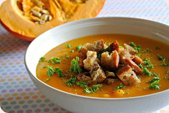 ... winter squash and carrot stew winter squash soup with gruyere croutons