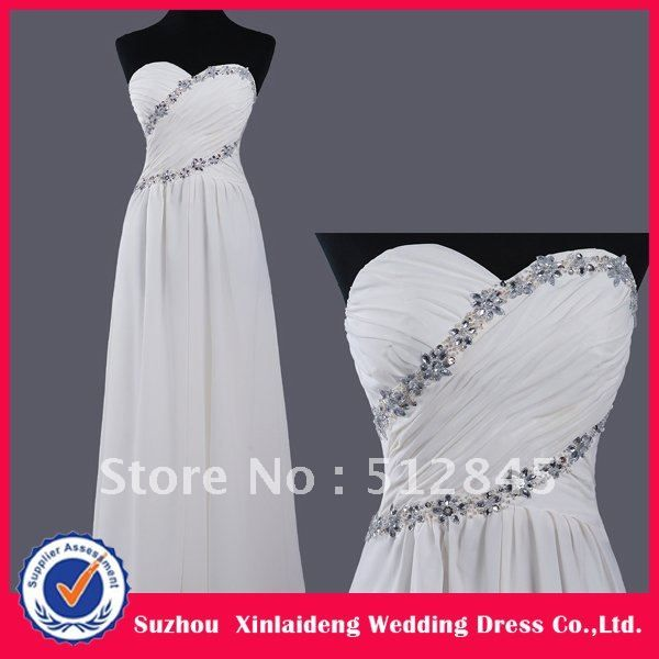 Reliable wedding dress sites cool for Cheap wedding dress sites