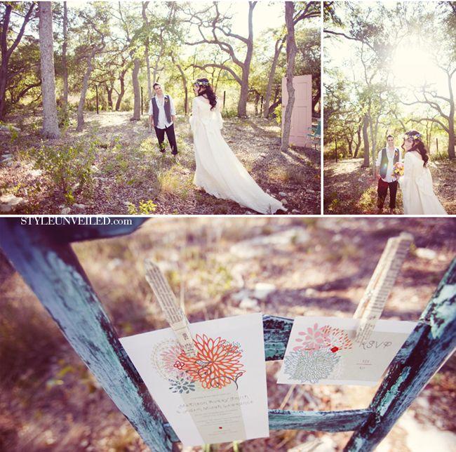 Boho wedding boho wedding inspiration vow renewal pinterest
