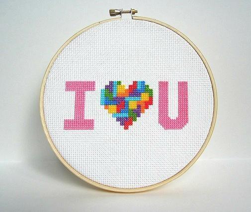 my valentine ella fitzgerald