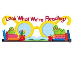 More like this: reading books , clip art and printables .