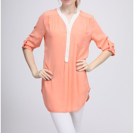 Solid Color Peach Color Solid Peach Light Peach Color I Bowling