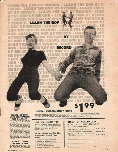 lecciones baile: