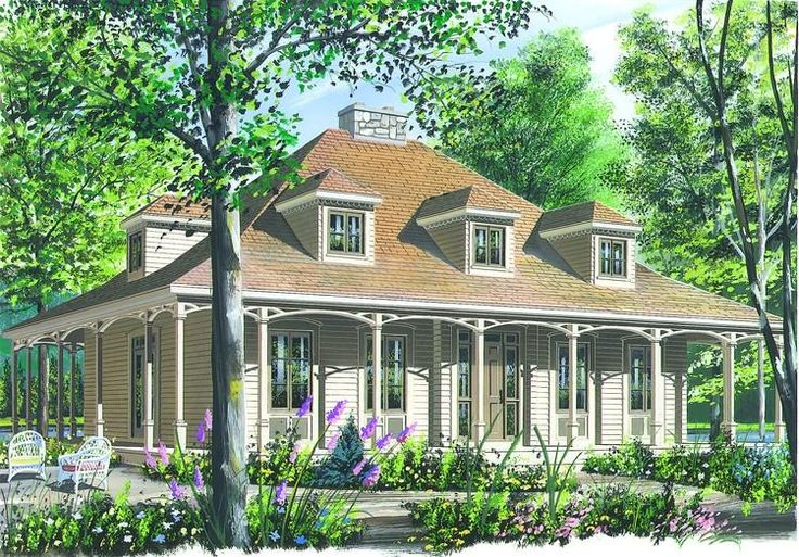 Pin by lorraine cook on cottage renovation plans pinterest for Houseplans net